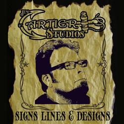 Jim Cartier Studios